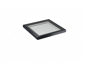 Atlas Flat Roof Lights