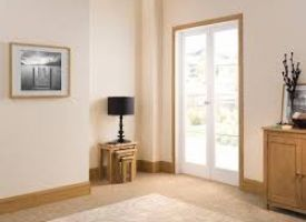 Room Line Skirting Boards